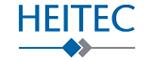 HEITEC_Logo
