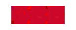 obb-logo