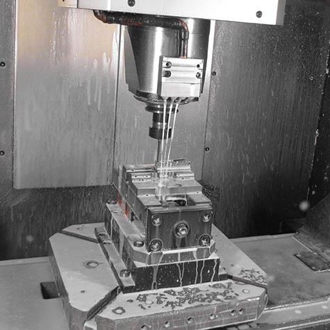 strojarska-vyroba-1