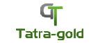 tatra-gold-logo