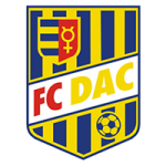 FC DAC