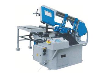 JAMP PTX 296 TAL CNC